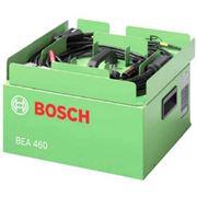 Газоанализатор Bosch BEA460 фото