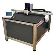 Плоттер для изготовления макетов упаковки Плоттер CombiPro фото