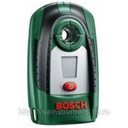 Детектор bosch pdo 6 0.603.010.120 фото