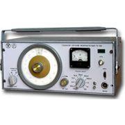 Низкочастотный генератор сигналов Г3-106 фото