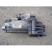 Стартер Ford Transit YC1U-11000-AB YC1U-11000-AC YC1U-11000-AD YC1U-11000-AE YC1U-11000-AF YC1U-11000-AG фото