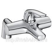 Смесители для ванны с душем JACOB DELAFON Nateo фото