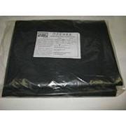 Пленка п/эт.200мк 10м Ширина 1,5м черная /4/ фото
