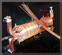 Витой теплообменник купить Уплотнения теплообменника Tranter GC-054 P Одинцово