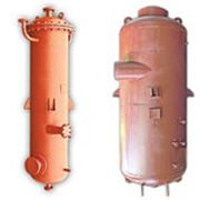 Теплообменное оборудование саратов каталог нарушение работы теплообменника беретта чао