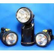 Светильники для аварийного освещения