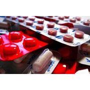 Препараты применяемые в психиатрии фото