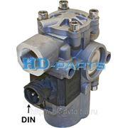Клапан магнитный MAN,DAF 1453761; 328855; 1307040; (HD 310420) фото