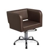 Парикмахерское кресло Шайн фото