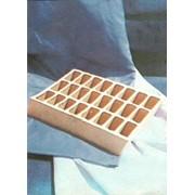 Насадка блочная керамическая НБК-50 ТУ-21-48822481-11-91 фото