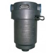 Дренажный фильтр 4363399. Экскаваторы Hitachi EX400-5 фото