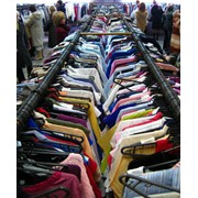 Одежда стоковая Брюки болонев детские Испания 34 78 фото