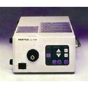 Источник света LX-750P высокоинтенсивный 75 ваттный ксеноновый фото