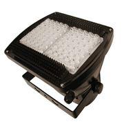 Электроосветительное оборудование для помещений фото
