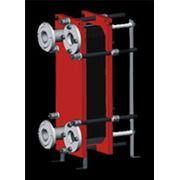 Теплообменное оборудование барнаул официальный сайт реагенты для промывки теплообменников с aquamax evolution 10