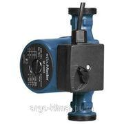 Насос циркуляционный BauMaster WP-2505CX фото