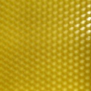 Вощина для пчел Максимум/Полумаксимум  фото