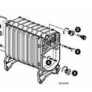 Теплотехника фото