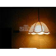 Светильник потолочный фото