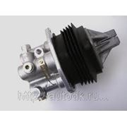 627496AM Механизм переключения передач MAN TGA 81326056111, 3.53220 фото