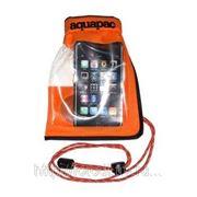 Aquapac- Small Stormproof Phone Case 035,045 фото