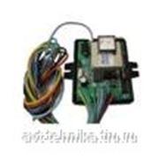 GPS трекер сигнализация OKO-0WL/GPS фото