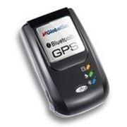 GPS приёмник с даталоггером GlobalSat BT-335 (Bluetooth) фото