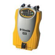 Trimble R5 GNSS фото
