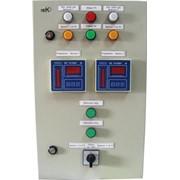 Шкафы автоматики ЦТП, ИТП фото