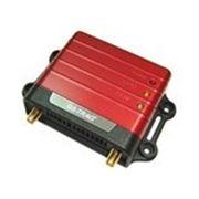 GPS трекер GlobalSat TR-600 фото