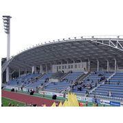 Светотехническое оборудование для стадионов фото