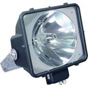 Аппаратура электроосветительная фото