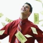 Помогу оформить кредит быстро и без залога фото