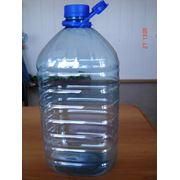 бутыль 5 литров фото