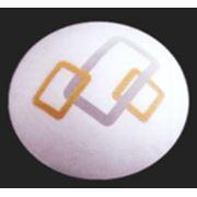 Светильник НСБ 20-1х60-02/1 (YH-B02) фото
