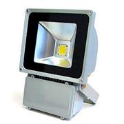Прожекторы светодиодные фото