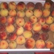 Коробка для персиков фото