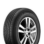 Летние шины Bridgestone Turanza ER30 XL 235/65 R17 108V фото