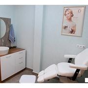 Маникюр, педикюр в салоне красоты Шарми фото
