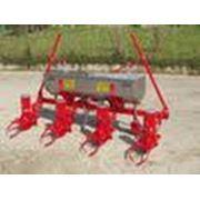 Оборудование навесное для сельхозтехники фото
