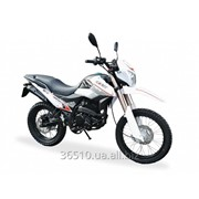 Мотоцикл Shineray XY250-6C Enduro фото