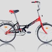 Велосипед Omega 101 фото