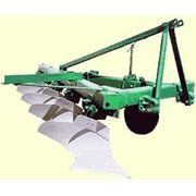 Машины сельскохозяйственные фото