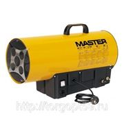 "Тепловая газовая пушка ""Master"" BLP 26M фото"