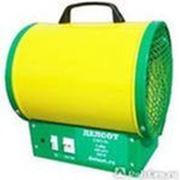 Электрокалорифер СФО 3н (3 кВт, 220В) фото