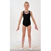 Трико гимнастическое Т1620 фото
