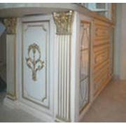 Декор мебельный фото