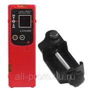 Приемник-детектор для лазерных нивелиров XLiner CONDTROL фото