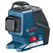 Уровень Bosch Gll 2-80 professional