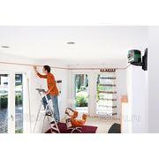 Лазер линейный Bosch PCL 20 basic фото